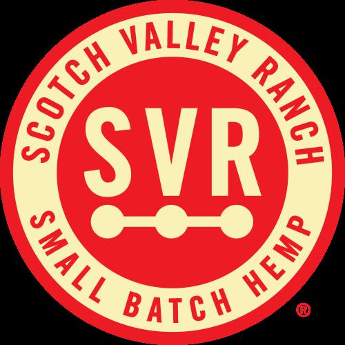 Best Premium CBD Hemp Flower Hand Grown and Organic | Scotch Valley Ranch Hemp™